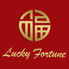Lucky Fortune - Baltimore