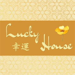 Lucky House - Peabody