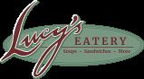 lucyseatery Home Logo