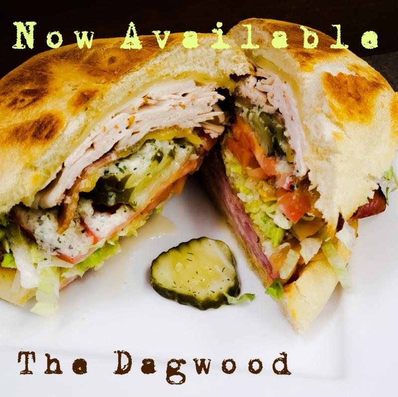 DAGWOOD Image