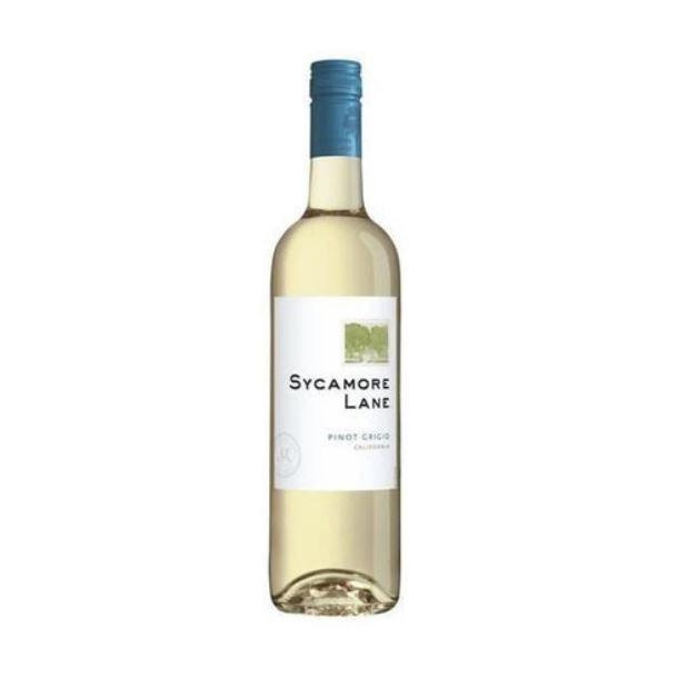 Sycamore Lane Pinot Grigio Image
