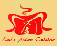 Luu's Asian Cuisine - Longmont