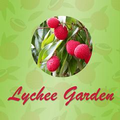 Lychee Garden - Hallandale Beach