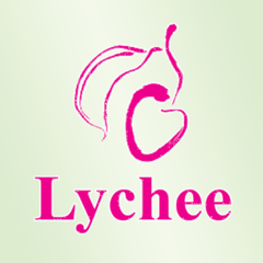 Lychee - State College