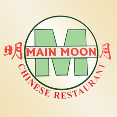 Main Moon - Warren