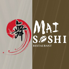 Mai Sushi - Taylorsville