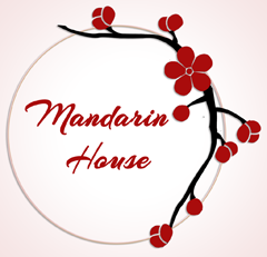 Mandarin House - Winfield