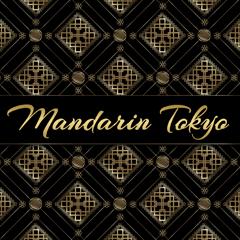 Mandarin Tokyo - Marshfield