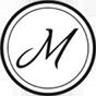 manosrestaurantloungeyorkton Home Logo