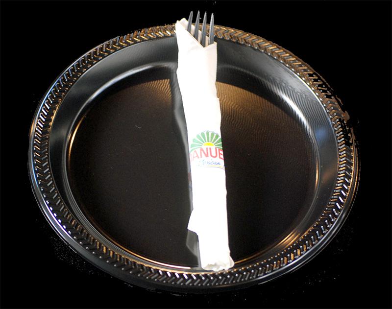 Plates Sets Image