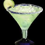 Manuel's Original Margaritas