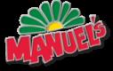 manuelspeoria Home Logo