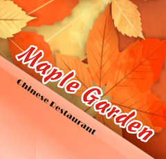 Maple Garden - Jenks