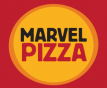 marvelpizza Home Logo