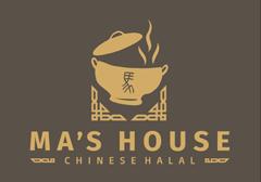 Ma's House - Laguna Hills