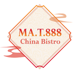 Ma T 888 China Bistro - Evansville