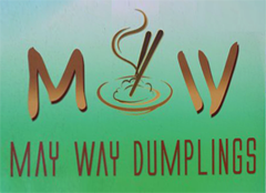 May Way Dumplings - Greensboro