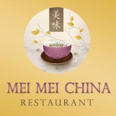 Mei Mei China - Plano