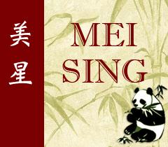 Mei Sing Chinese - Riverside