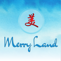 Merry Land Chinese & Sushi - Long Beach