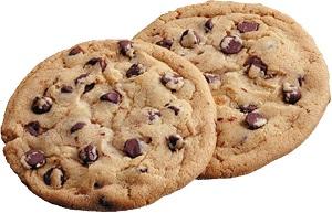 Cookies (2) Image