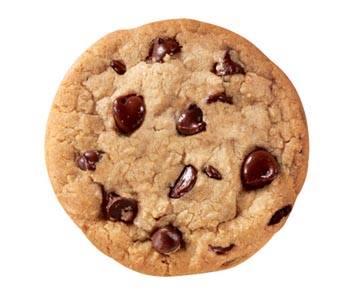 Cookie (1)