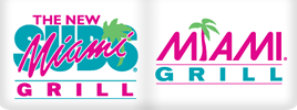 miamisubsgrill Home Logo