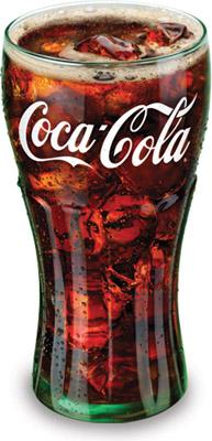 Soft Drink Image