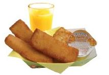 The Kid Breakfast Image