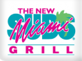 miamisubsgrillsunrise Home Logo