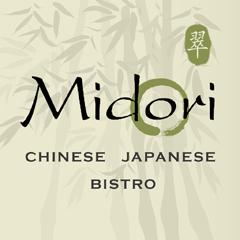 Midori - Gloucester