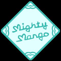 Mighty Mango - Calgary