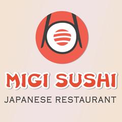 Migi Sushi - Bradenton