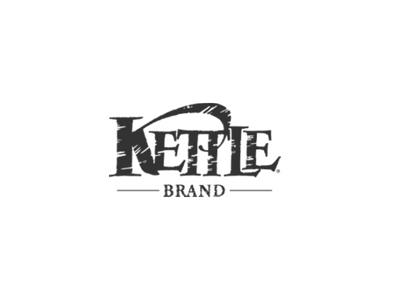 Kettle Chips 2 oz Bag