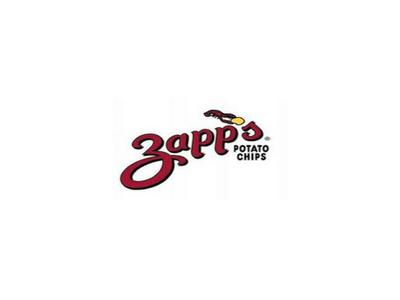 Zapps Chips 2 oz Bag Image