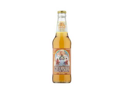 Virgil's Soda Image