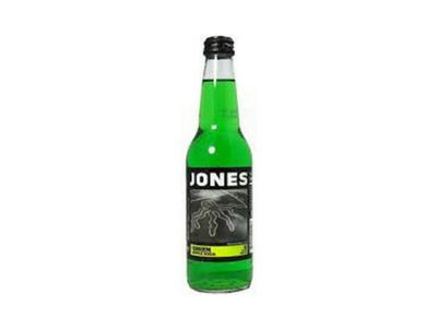 Jones Soda Image