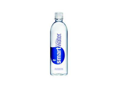 Smart Water Image