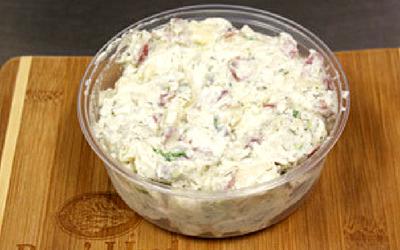 Potato Salad Image