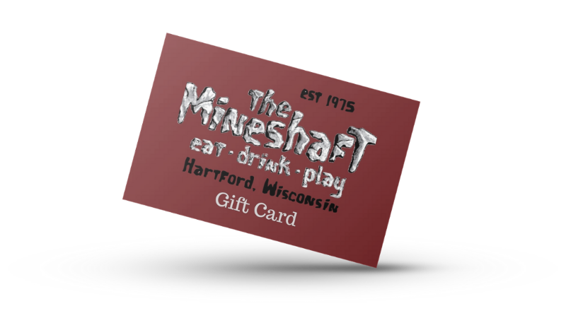 $50 Giftcard Image