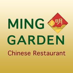 Ming Garden - Kenosha