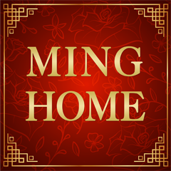 Ming Home - Maple Heights