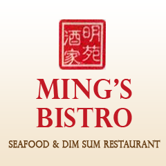 Ming's Bistro - Orlando