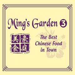 Ming's Garden - Vineland Station