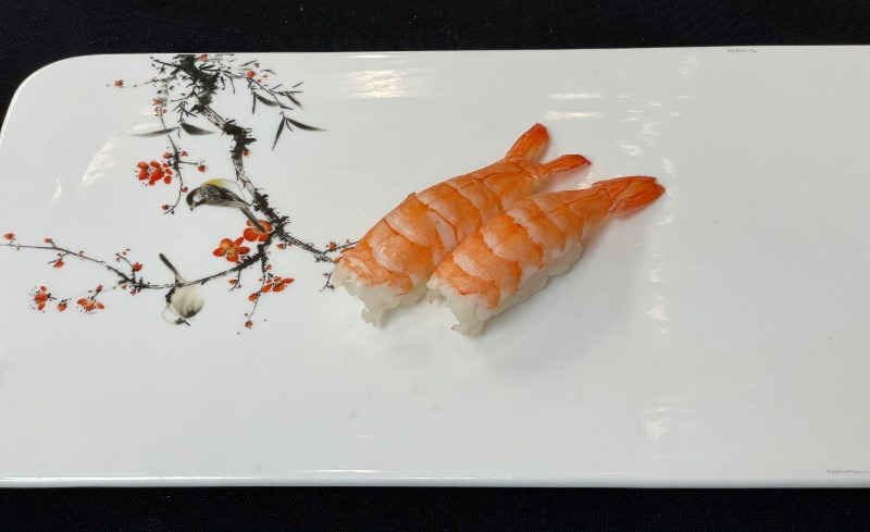 Shrimp (Ebi) Image