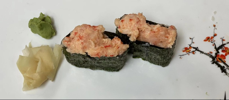 Lobster Salad Image