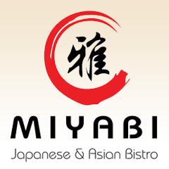 Miyabi - Excelsior