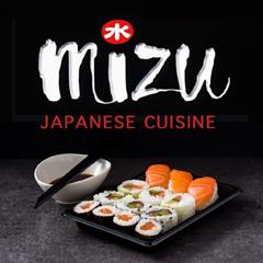 Mizu Japanese - Clarksville