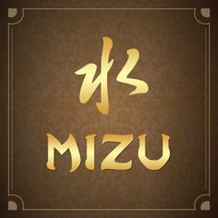 Mizu Japanese - Kissimmee