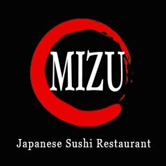 Mizu Sushi - Parma